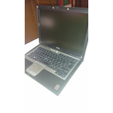 Dell Latitude D260 4gbram,300hdd