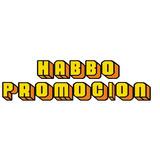 Habbo.es Codigos Canjeables De 20 Creditos Y Diamantes!!