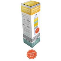 Filtro De Agua Para Refrigerador Samsung Da29-00020b