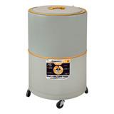 Lavadora Semiautomática Koblenz Blanca Lr-2213p Zoraya Gris 22kg
