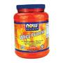 Ahora Proteína De Suero De Leche De Fresa Alimentos - 2 Paqu