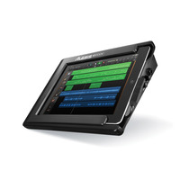 Interfase Ipad Alesis Io Dock Ii |de 2 Canales Compatible