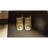 Nextel I836 Motorola Radio Refacciones $600.00