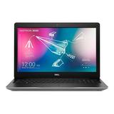 Laptop Dell Inspiron 3593 I3-10ma 8gb 256gb Ssd W10h Plata
