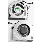 Ventilador Enfriador Hp Probook 4420s 4421s 4320s 4321s