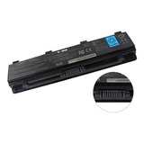 Batería Compatible Toshiba Pa5109u-1brs L845 C850 Pa5023 1br