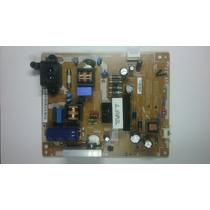 Fuente Pantalla Led Samsung Un32eh4000 Pslf450 Bn44-00492a