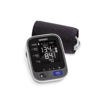 Omron 10 Series Wireless Brazo Para La Presión Arterial Moni