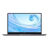 Laptop Huawei Matebook D15 Ryzen 5 256gb Rom 8gb Ram Nueva
