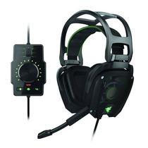 Diadema Razer Tiamat Over Ear 7.1 Pc Gaming Pc Audifonos