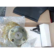 Engrane Solenoide Arbol Levas Mazda 3 6 Cx7 2.3 Lt 06 - 12