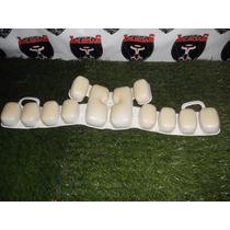 Reafcciones Riddell Revolution Large Futbol Americano #s511