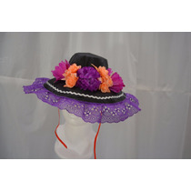 Busca disfras da catrina con los mejores precios del Mexico en la ... 45b5ebddb57