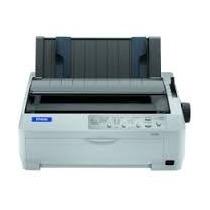 Refacciones Impresora Epson Lq 590