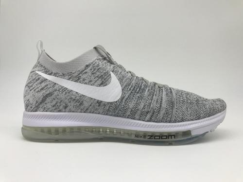 Adidas 9900 De Melinterest Y Lote Nike Originales Tenis En 6xPfqfInZw 9e8b53d352fcc