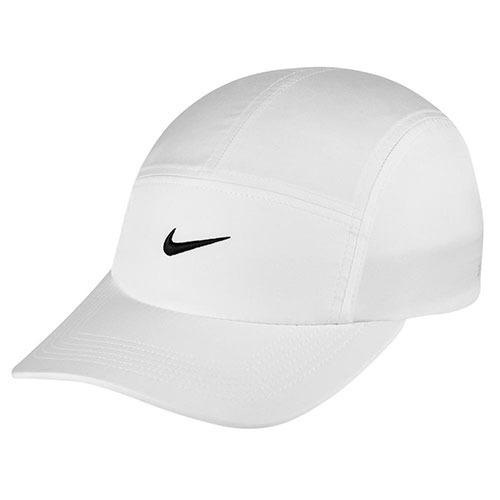 Gorra Nike Nk Aw84 Cap Core 919829-100 Blanco Unisex Oi d3bb6e86f80