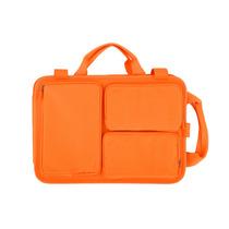 Organizador 13.5 Amarillo-naranja Moleskine