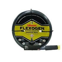 Gilmour 10 Serie 8 Ply Flexogen Manguera 1/2 Pulgadas X 50 P