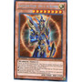 Black Luster Soldier Envoy Of The Beginning Lcyw Secret