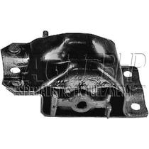 Soporte Motor Front. Chevrolet K1500 / K2500 V8 6.5 88-00