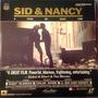 Sid And Nancy - Laserdisc - Sex Pistols