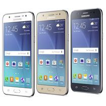 Pantalla Display + Touch Samsung J5