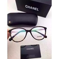 f981be70c6 Armazon Lentes Chanel Ch3304 Oftalmicos Italy Envio Gratis en venta ...