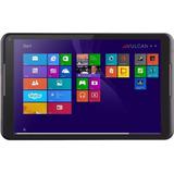 Tablet Vulcan Windows 10 Pantalla 8 Ram 2 Gb Quad Core 32 Gb