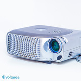 Proyector Dell 1100mp