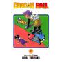 Manga Dragon Ball Tomos Del 21 Al 38 Precio Por Pieza Panini