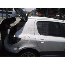 Peugeot 307 Ponle Este Aleron Modelo Oficial Agencia