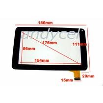 Touch Tableta Protab 7 Pulgadas Frozen Princesas Y7y007