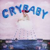 Melanie Martinez - Cry Baby - Disco Cd - Nuevo 13 Canciones