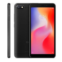 Xiaomi Redmi 6a 32gb Dual Sim 4g Lte Version Global Sellado