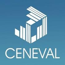 Ceneval-2016, Guias Exani, Egel Egal Acuerdo Examen286.