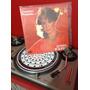 Coma Dj - Lupita Dalessio - Acetato . Vinyl . Lp