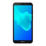 Huawei Y5 Neo Dual Sim 16 Gb Café 1 Gb Ram