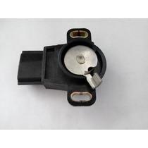 Sensor Tps Potenciómetro Sentra, Tsubame, Tsuru Iii