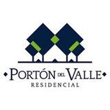 Desarrollo Portón Del Valle, Casas En Venta En Guanajuato