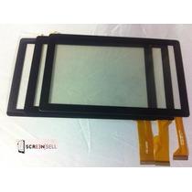 Touch Tablet China Zhw028fpc-v4 Jc Mglctp-202 Mglctp-202d Q8
