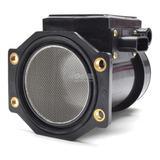 Sensor Maf Nissan 2.4 Altima 1998-2001