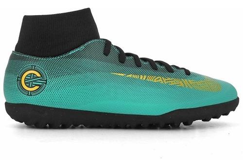 erección personal conversión  Tenis Fútbol Rápido Nike Superflyx 6 Club Cr7 Envío Gratis en venta en  Ixtapaluca Estado De México por sólo $ 1399,00 - CompraCompras.com Mexico