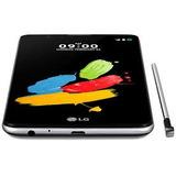Lg Stylo 2- 4 Lte (stylus) 5.7 Pul-2gb Ram-16gb- Nuevos