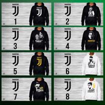 Súper Sudaderas Juventus f7c04504cfb