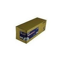 Epson Rollo De Papel Fotografico Premium Glossy, 24-- X 100-