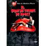 Dvd Show De Terror De Rocky ( Rocky Horror Picture Show ) -