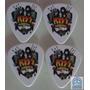 Kiss Set De 4 Plumillas Kruise Ii   Ace70