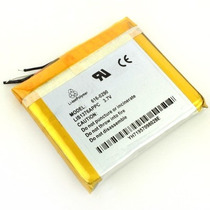 Bateria Para Equipos Marca Apple Modelo Iphone 2g Original