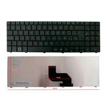 Teclado Acer Aspire 5516, 5517, Emachines E430, E525 G625