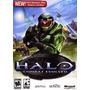 Halo: Combat Evolved (pc) 2 Accion Nuevo Ultimo Fisico